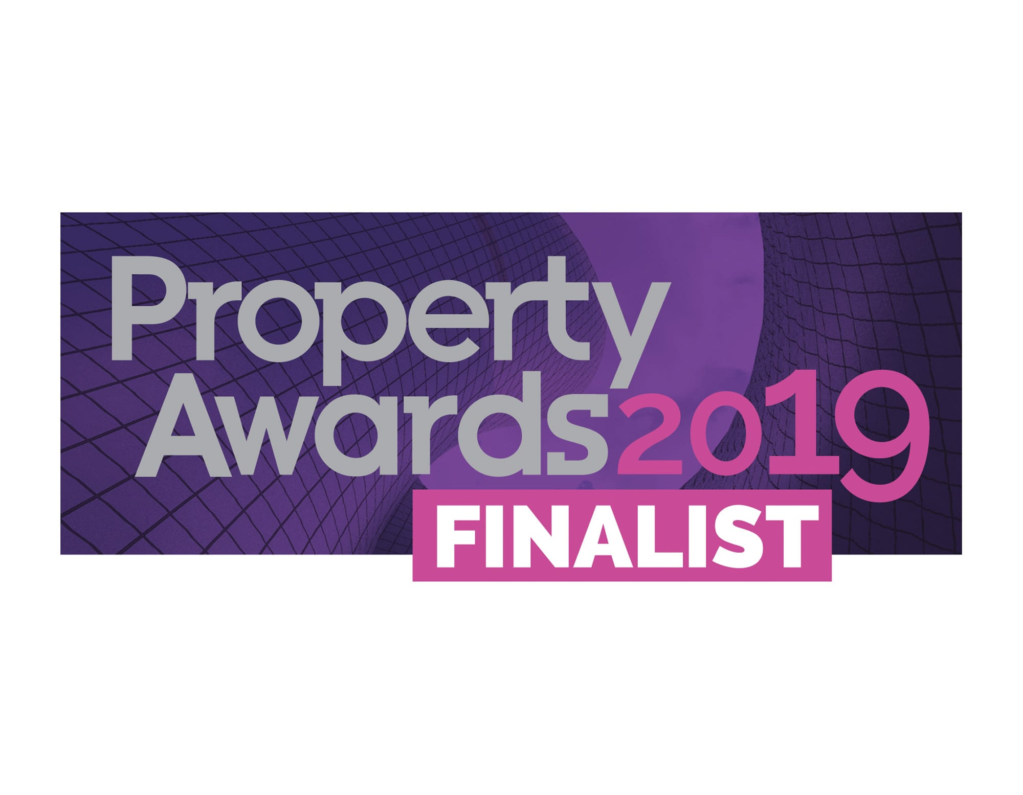 Property Awards  Finalists
