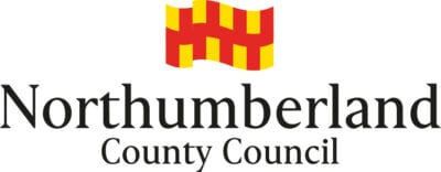 Northumberland County Council with Workman
