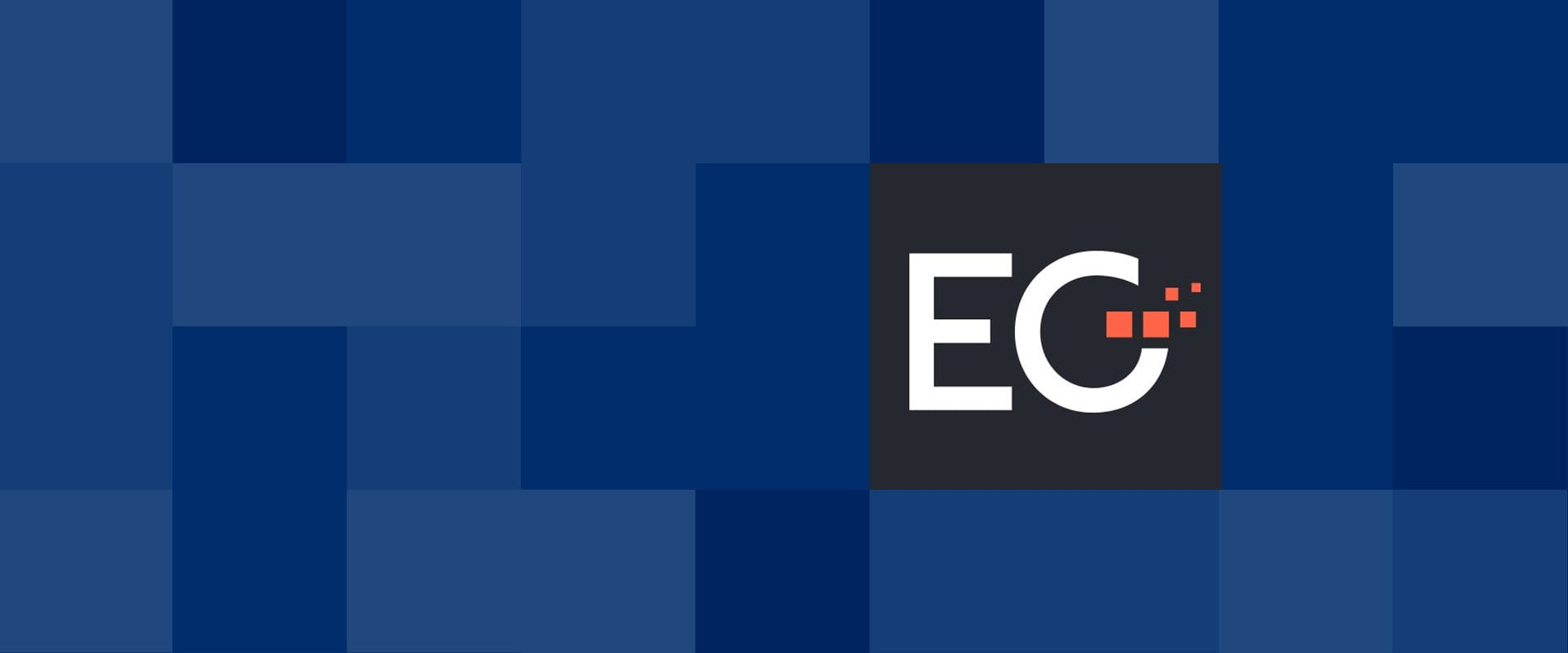 Environmental, Social, and Corporate Governance (ESG) and Net Zero