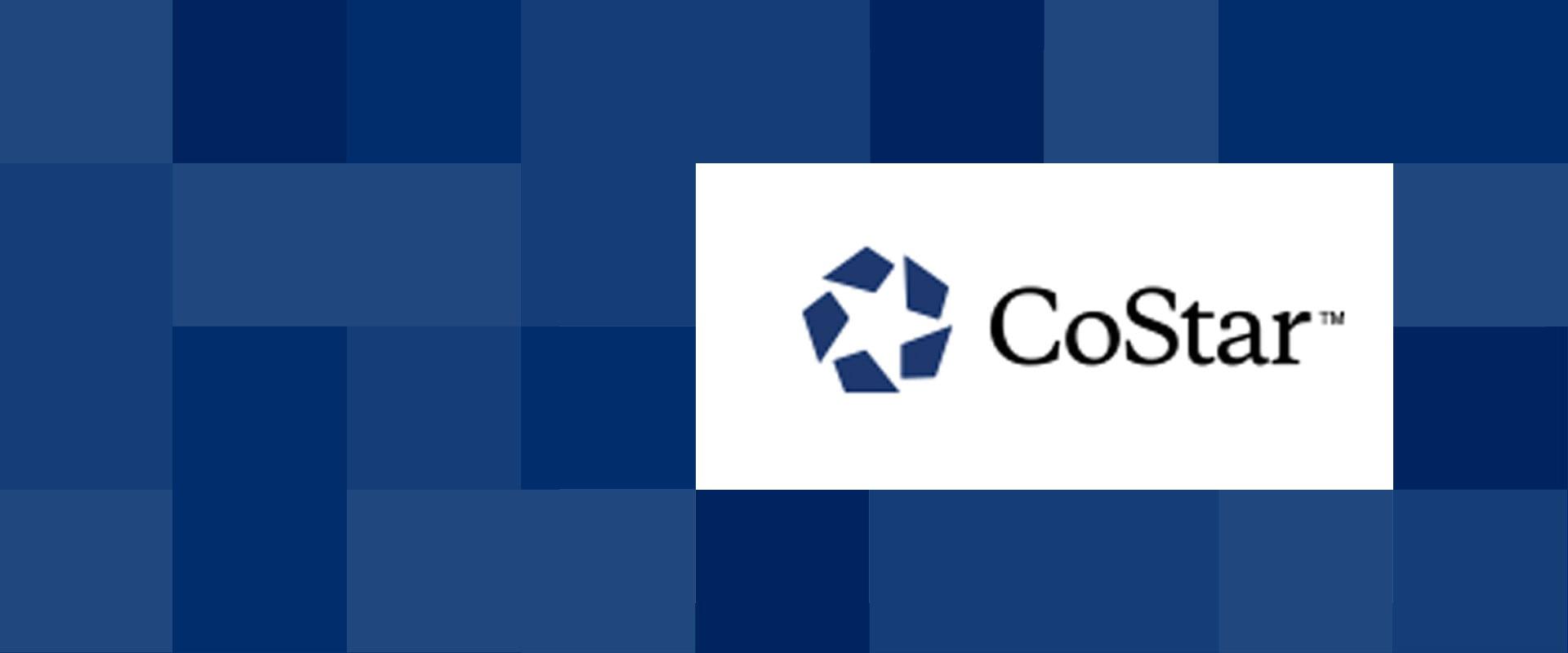 CoStar News Banner